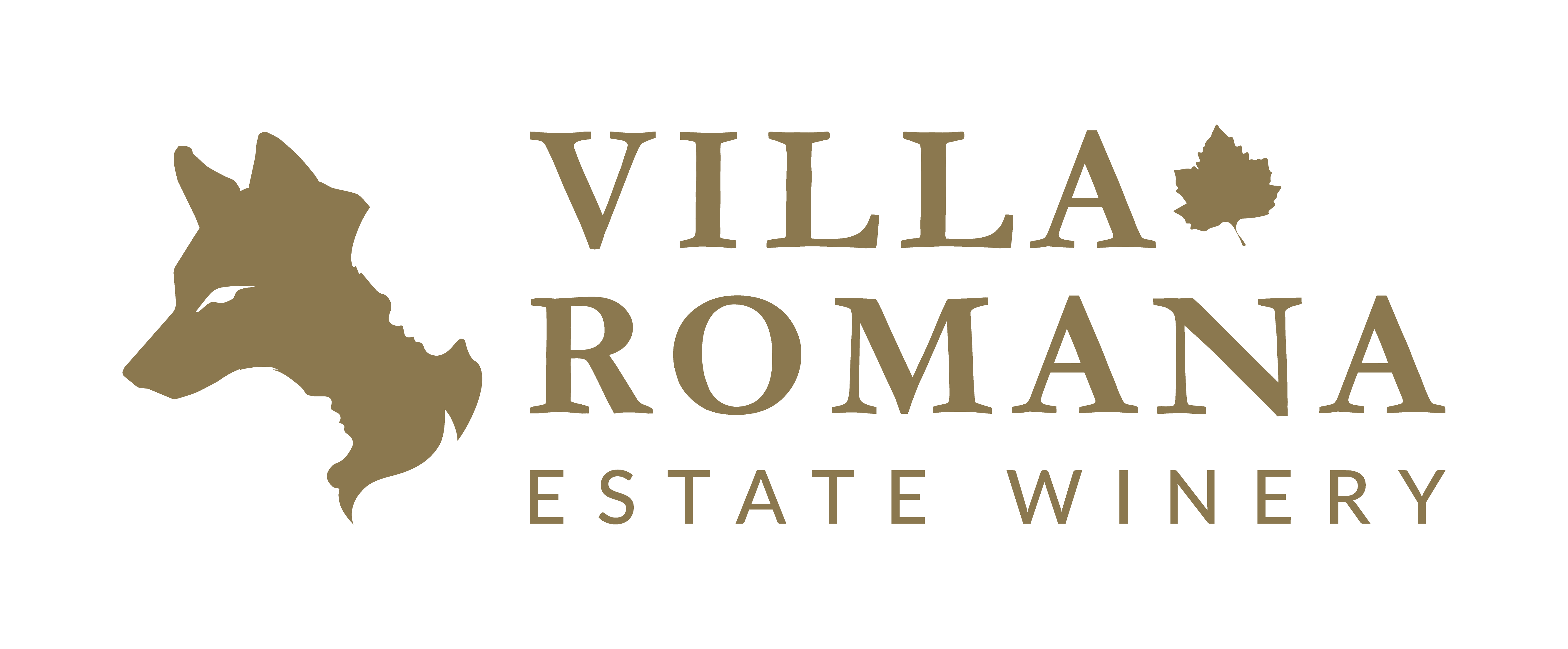 Villa Romana Estate Winery